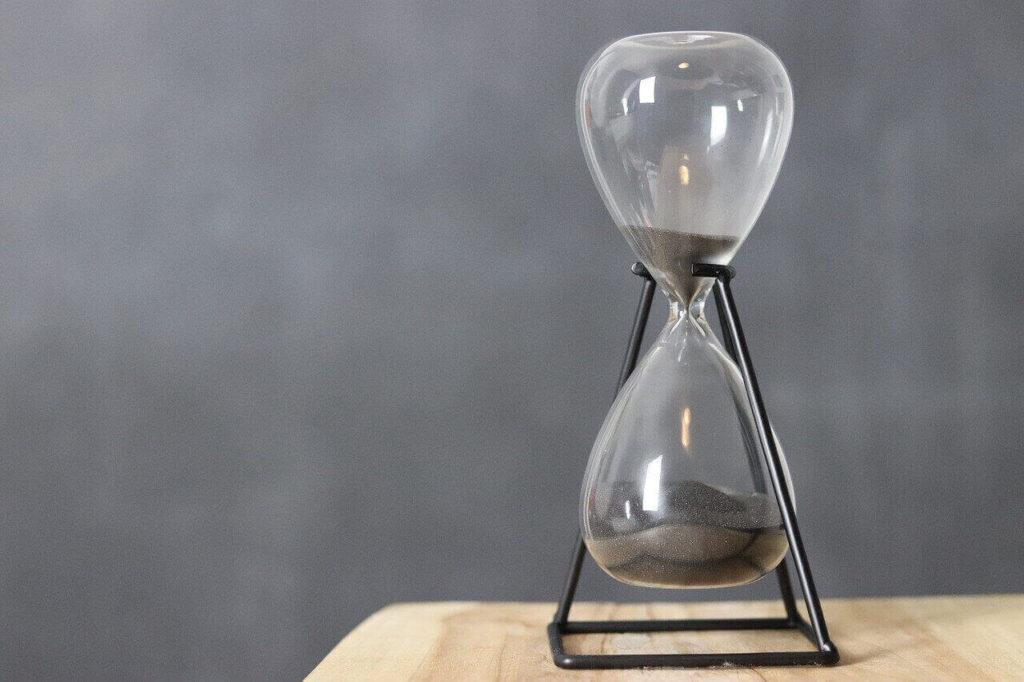 Kündigungsschutz, Elternzeit, Zeitabschnitte